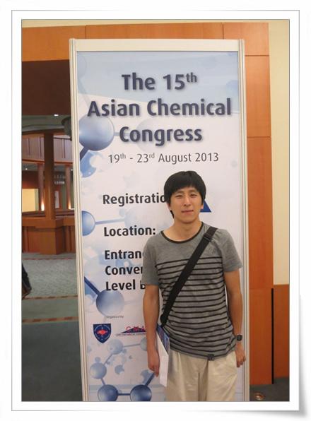 싱가폴학회 (1).jpg