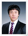 jinwoo_resize.jpg