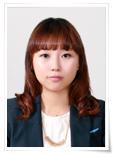 김미란_수정.jpg
